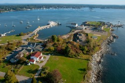 coastal-marine-laboratory.jpg