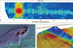 acoustic mapping