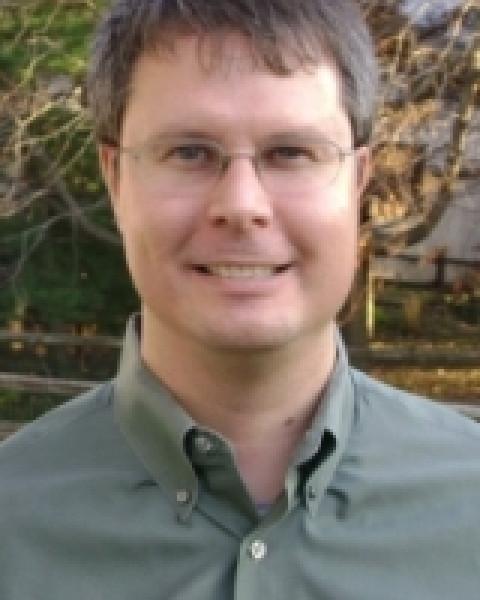 Christopher E. Parrish