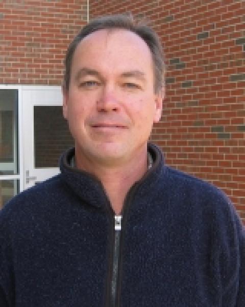 David Shay