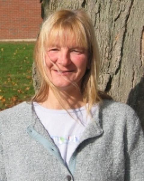 Elizabeth Kintzing
