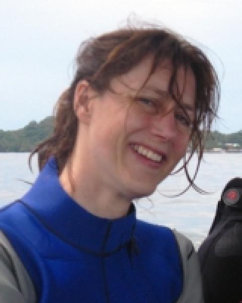 Jennifer Dijkstra