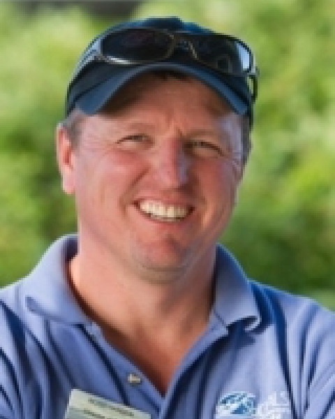 Ross Hansen
