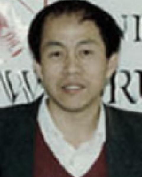 Tianhang Hou