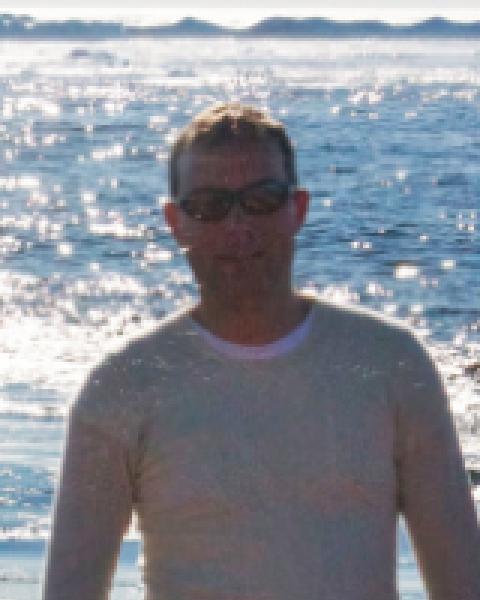 Val E. Schmidt
