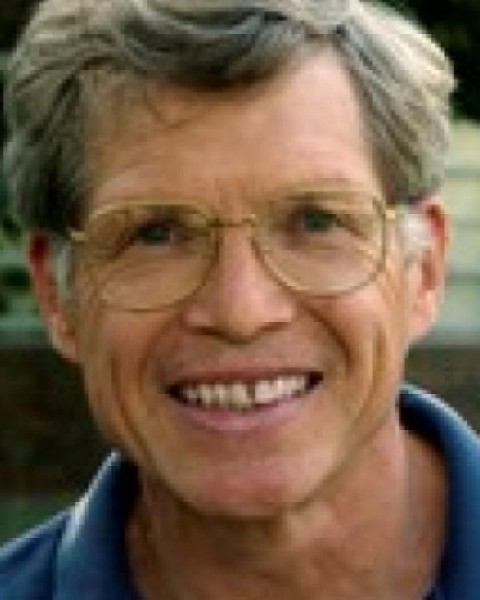 Rob Swift, Center for Ocean Renewable Energy