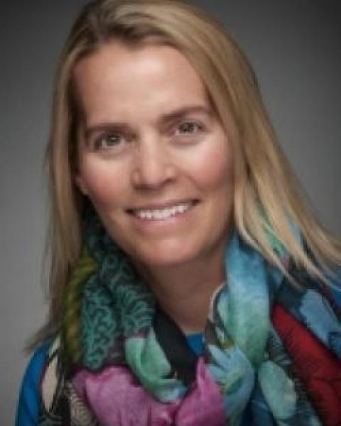 Jennifer Seavey