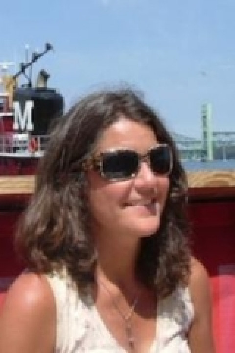 Adrienne Kovach