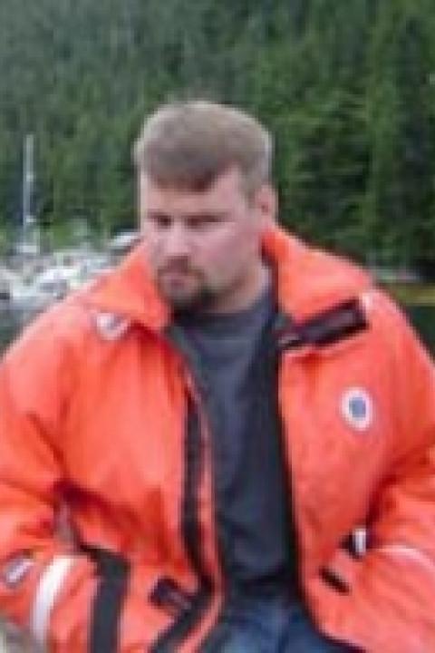 Carl Kammerer