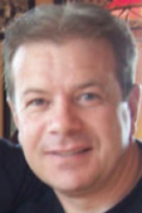 Carlo Lanzoni