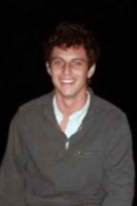 Daniel Tauriello