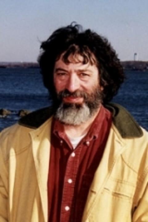 David Berlinsky