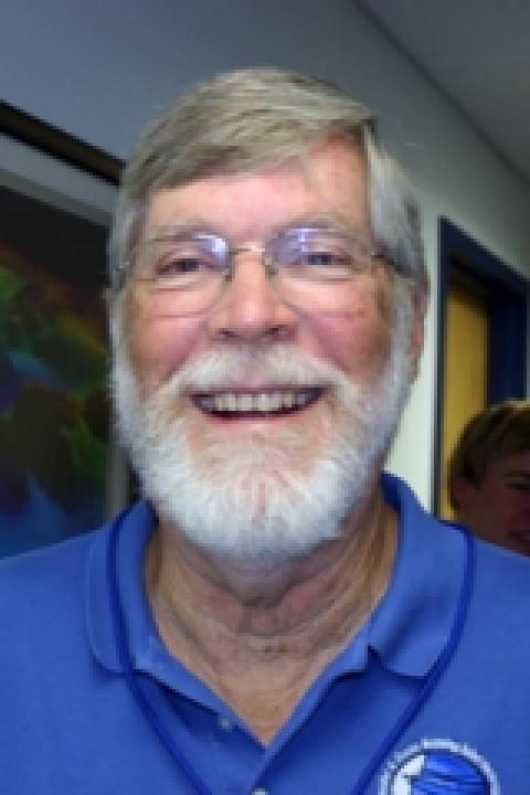 Jim Gardner