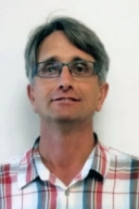 John Hughes Clarke