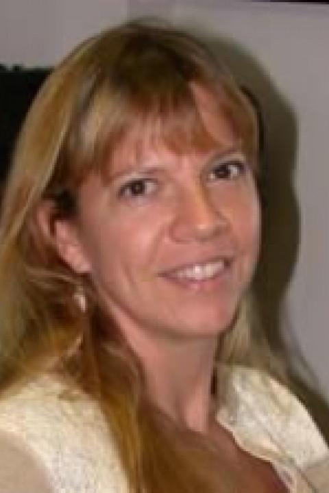 Julia Peterson
