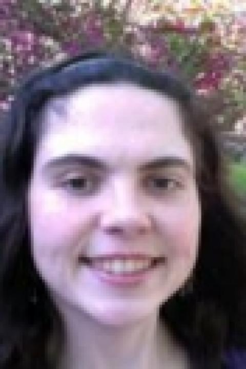Juliet Kinney