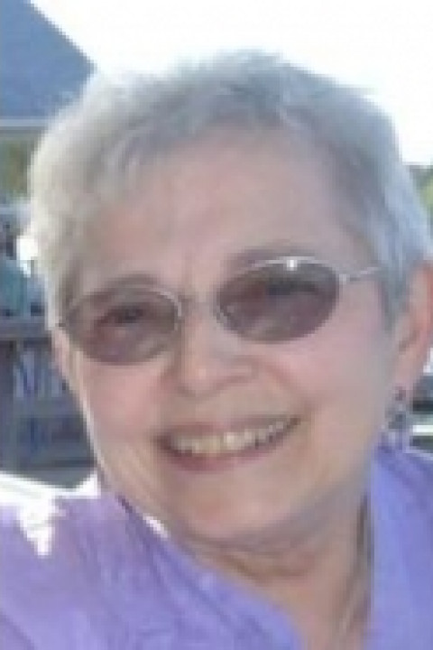 Mimi Becker