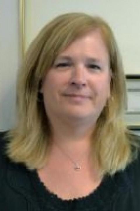 Wendy Monroe