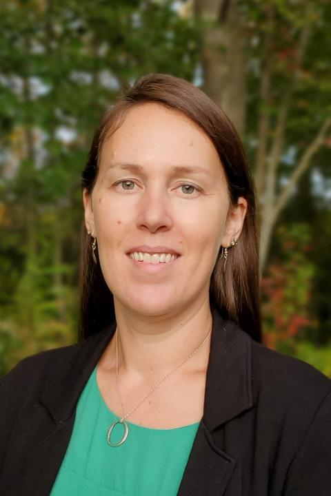 Lindsey Williams