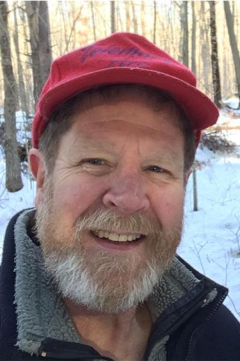 Mark Twickler